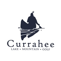 Currahee Club
