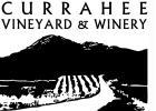Currahee Vineyard & Winery, Inc.