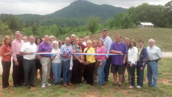 Gallery Image Ribbon%20Cutting%20Currahee%20Vineyards%20and%20Winery%204-20-12.jpg