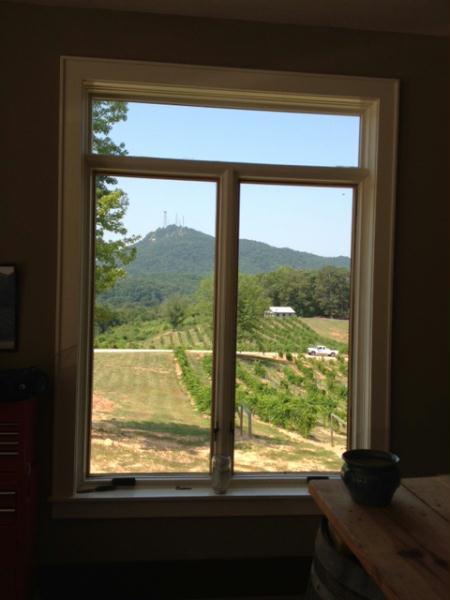 Gallery Image Window%20View.JPG