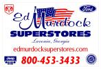 Ed Murdock Superstore