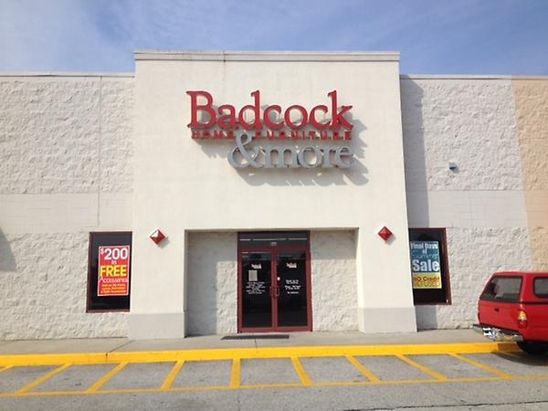 Badcock Home Furniture More Furniture Retail Toccoa Stephens