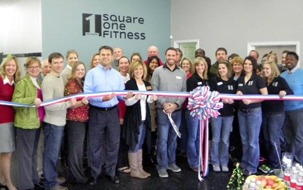 Gallery Image Ribbon%20Cutting%20Square%20One%2012-19-14.jpg