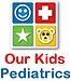 Our Kids Pediatrics