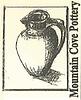 Mountain Cove Pottery