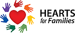HEARTS for Families, Inc.