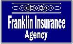 Franklin Insurance Agency, Inc.