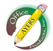 Ayers Office Products Inc.