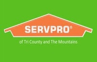 SERVPRO of Tri-County