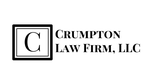 Crumpton Law Firm, LLC