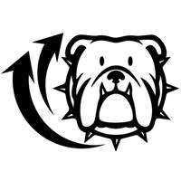 Bulldog Internet Marketing
