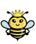 Honeybee Cleaning and Organizing Services