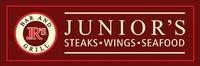 Junior's Bar & Grill, LLC