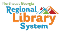 Northeast Georgia Regional Library System