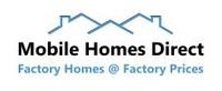 Mobile Homes Direct, LLC