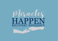 Miracles Happen Recovery Residence, Inc.