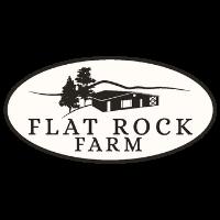 Flat Rock Farm