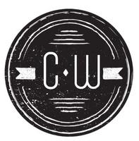 Currahee Workshop