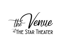 The Venue at the Star Theater