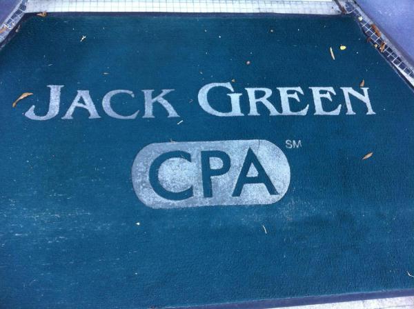 Gallery Image jackgreen.JPG