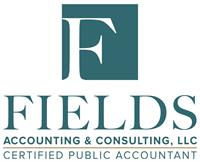 Fields Accounting & Consulting, LLC