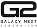 Galaxy Next Generation, Ltd