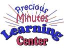 Precious Minutes Learning