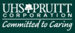 Pruitt Corporation
