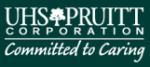 Pruitt Corp.