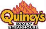 Quincy's Family Steakhouse
