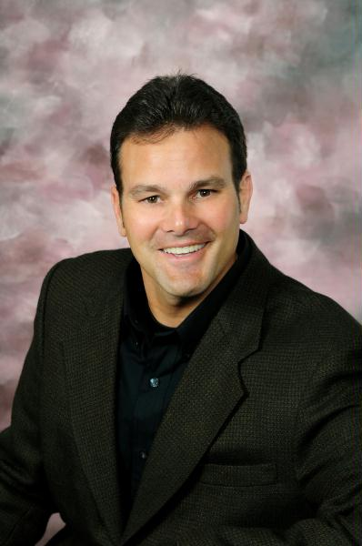Founder of VanMinos Insurance - Mike VanMinos, Agent