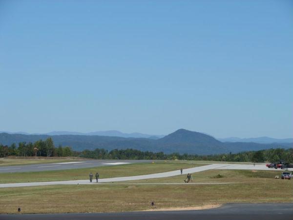 Gallery Image Airport.JPG