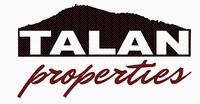 Talan Properties LLC