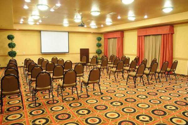 Gallery Image Meeting%20room.jpg