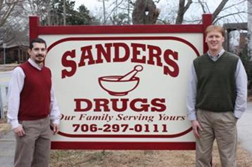 Gallery Image Sanders%20Drugs%20SBDC%20Picture.JPG