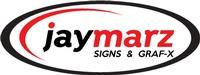 Jaymarz Signs & Graf-X