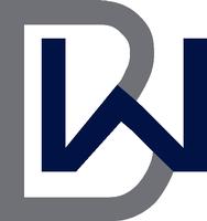 Bowen & Watson, Inc.