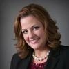 Lynn Groll, REALTOR-   Fazendin Realtors