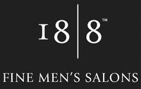 18/8 Fine Men's Salons