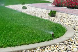 Gallery Image irrigation1.jpg