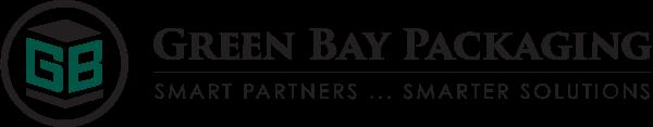 Green Bay Packaging, Inc.