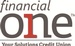 Financial One Credit Union - Blaine