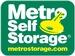 Metro Self Storage - Blaine