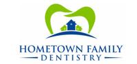 Hometown Family Dentistry