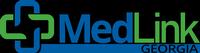 MedLink Family Health Center - Jackson