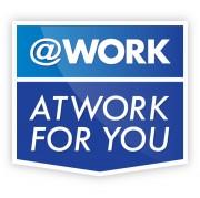 AtWork Personnel - North Gwinnett