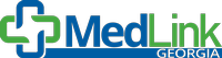 MedLink Family Health Center - Jefferson