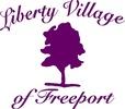 Liberty Village of Freeport
