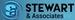 Stewart & Associates Inc