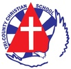 Tri County Christian School